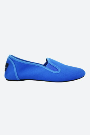 Canvas Casual Slip-On Shoes